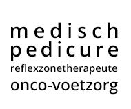 Medisch pedicure, reflexzonetherapeute, onco-voetzorg